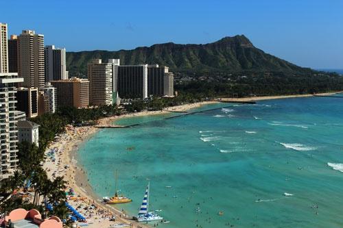 ハワイは併合した米国ではなく中国のもの――中国の「帝国主義批判」が始まった。韓国は米国の側に立つのか、中国の側に立つのか