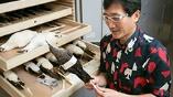鳥類学者が選んだ「すごい鳥」たち