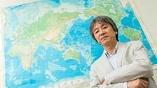 「日本でもレジ袋の規制に踏み出すべき時」