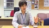 低炭水化物ダイエットと日本食のウソ?ホント?