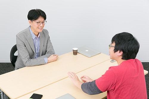 宮下さんが日本に一時帰国した際にインタビュー取材を行ったが、今回は2016年5月のドラムへラーでの様子が中心。
