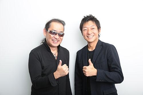 (写真:鈴木 愛子)