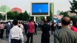 北朝鮮の次なる核実験がうながす韓国の核武装論