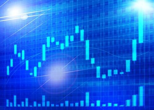 日本の投資家は今の株価をどう評価するのか。