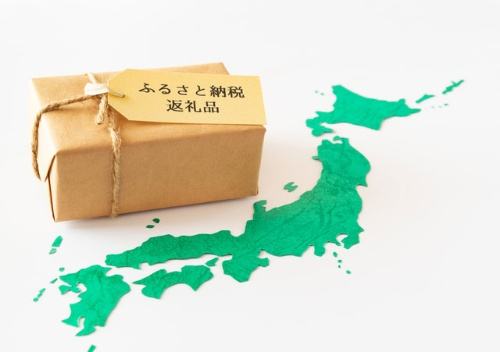 ふるさと納税の「返礼品」は2019年にどう変わる?(写真:PIXTA)