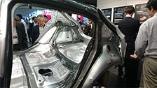 次世代SKYACTIV車体が「人くる」で初公開!