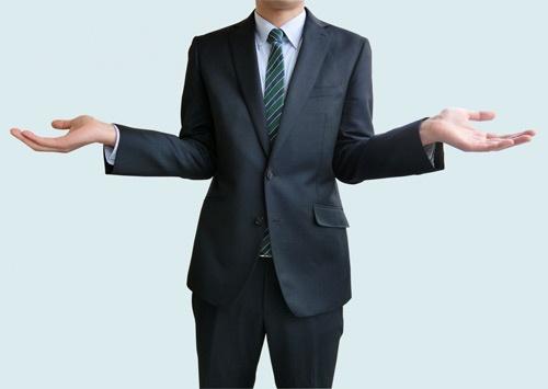 中小企業の経営幹部に自社の基本情報を質問しても、即答できずにお手上げ、ということが意外にあると著者は指摘する