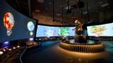 国立科学博物館「進化」の楽しみ方、教えます