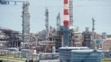 石油社会の限界と原発なき南の「EV王国」