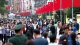 アリババ、日本の「隠れた逸品」を中国消費者へ