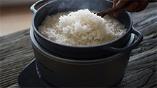 国産鍋「バーミキュラ」、米国進出へ