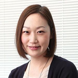 石田裕子社長は自らの育児経験を生かしながらウーマンクラウドを経営する(写真=陶山 勉)