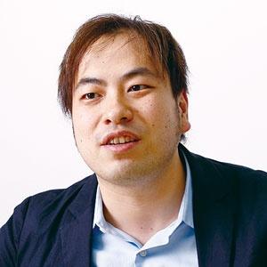 岡田社長は「ディープラーニングが有効活用できる領域はまだまだある」と話す