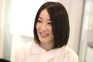 和歌を交わし合ったという当時の恋愛作法や風習に関心を持っていた(photo by nanaco)