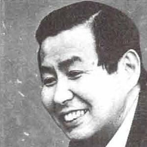 1981年、日経ビジネスの取材に対応した伊藤雅俊氏