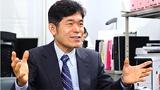 「日本人に40歳定年の選択肢を」