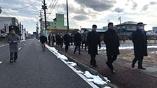 社員1000人を福島に送り込む凸版印刷