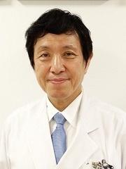 「リスク因子を抱える非肥満者にも何らかの対策を講じる必要がある」と指摘する東京大の門脇孝氏。