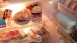 認知症で過食の母、「空腹だ」と台所を荒らす