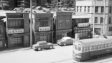 最終回:昭和30年代前半 母が見た日本の会社