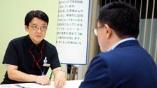 ホスピス医の小澤先生「50代男の介護」を診る