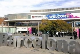 毎年、スペイン・バルセロナで開かれているモバイル関連展示会「MWC」。今年もスマホカメラの新たなトレンドが発見できた
