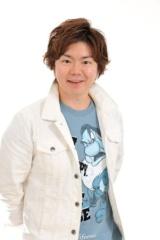 田辺晋太郎氏