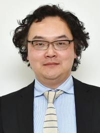 トレンドマイクロ コンシューマセキュリティグループ プロダクトマーケティングマネージャーの転法輪浩昭氏