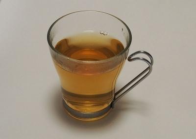 コーヒーだけでなく、紅茶や緑茶、中国茶などのお茶も抽出できる。ただし、お茶の抽出方法の変更はできず、コーヒーと同じように抽出する