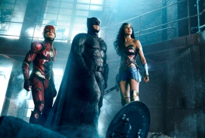 JUSTICE LEAGUE and all related characters and elements are trademarks of and (c) DC Comics. (c) 2017 Warner Bros. Entertainment Inc. and RatPac-Dune Entertainment LLC. All rights reserved.