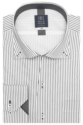 「コンフォートメッシュシャツ」(3900円)