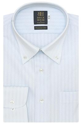 「ウルトラメッシュシャツ」(4900円)