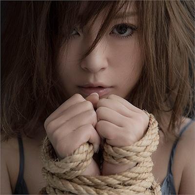 アルバム「M(A)DE IN JAPAN」のCDは、6月29日に発売された