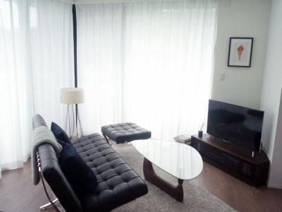 インヴァランスと米ブレイン・オブ・シングスは共同でAIマンションを開発しており、来年から販売に乗り出す計画だ