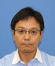 パナソニック サイクルテックの吉田哲也さん