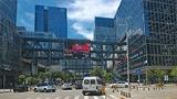 深圳の1週間はシリコンバレーの1カ月
