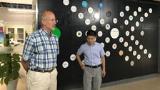 エリートを起業家に育てる北京の清華大学