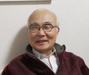 <b>東京女子医科大学の岩田誠名誉教授</b><br />東京大学医学部卒業。東京女子医科大学神経内科教授、同大医学部長などを経て現職。日本を代表する神経内科医であり、失語症や記憶障害の研究で著名。継続的におおよそ200人の認知症患者を受け持つ「日本で一番認知症を診ている医師」といわれる。