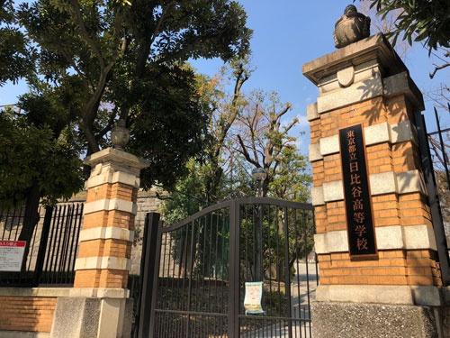 日比谷高校の改革は、関東の公立復権の嚆矢となった
