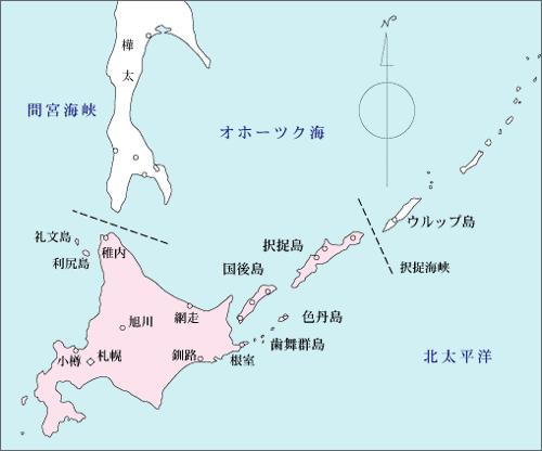 出所:日本外務省