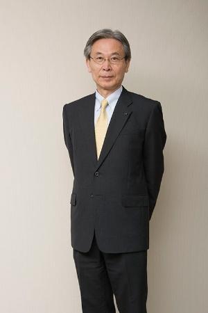 <b>伏谷清(ふしたに・きよし)氏</b><br /> 1973年4月、住友銀行入行。75年2月、オリエント・リース(現・オリックス)入社。2010年1月、オリックス・インベストメント社長、15年6月、オリックス常務執行役・東アジア事業本部長などを経て2016年6月から取締役兼専務執行役。