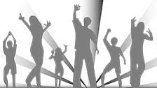 芸能事務所の経営学 専業と多角化の分かれ目