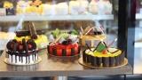 和菓子VS洋菓子 儲かっているのはどっちだ?