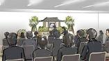 意外? 葬儀会社は2000年以降創業が4分の1