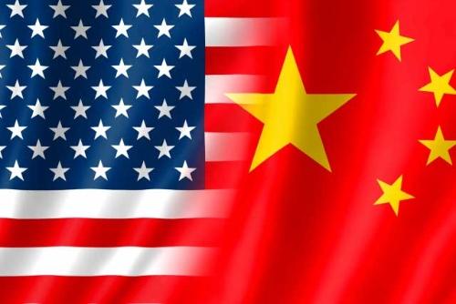 米中二大国はとうとう関税の報復合戦を始めた