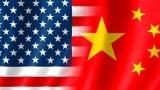 """関税合戦は序の口、深刻度増す""""米中経済戦争"""""""