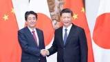 日本は対中「注文外交」をできるのか?