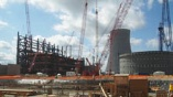東芝内部資料で判明、中国でも原発建設3年遅れ