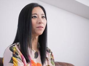 三浦瑠麗・東京大学政策ビジョンセンター講師(写真:加藤 康)