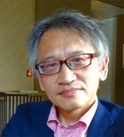 <b>山元一(やまもと・はじめ)氏</b><br /> 1961年東京生まれ。56歳。84年3月、早稲田大学政治経済学部卒。92年3月、東京大学大学院法学政治学研究科博士課程修了、博士〔法学)号取得。新潟大学、東北大学教授などを経て、2008年4月から慶応大大学院法務研究科教授